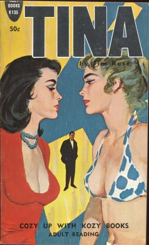 Kozy-Books-K135-1961-600x988
