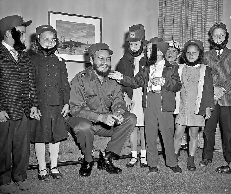 1959--Castro-10