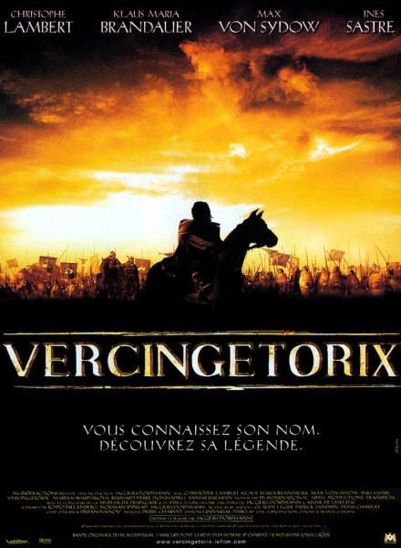Vercingetorix_La_Legende_du_druide_roi