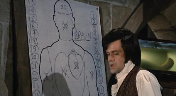 The Horror of Frankenstein.avi_snapshot_00.50.09_[2016.03.13_23.13.13]