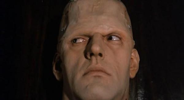 The Horror of Frankenstein.avi_snapshot_01.03.54_[2016.03.13_23.33.52]