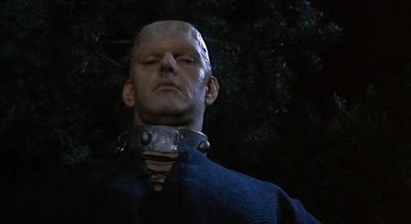 The Horror of Frankenstein.avi_snapshot_01.17.12_[2016.03.13_23.48.29]