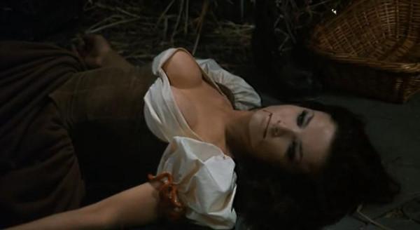 The Horror of Frankenstein.avi_snapshot_01.23.00_[2016.03.13_23.56.55]