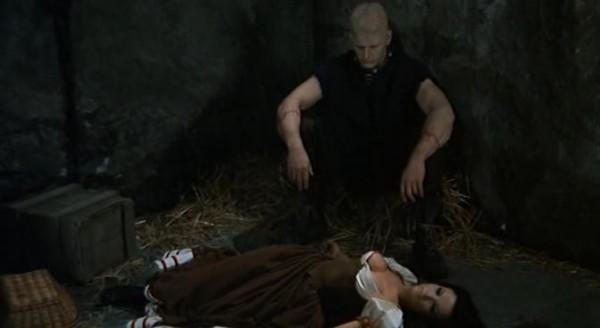 The Horror of Frankenstein.avi_snapshot_01.23.05_[2016.03.13_23.57.03]