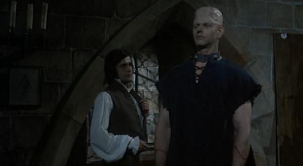 The Horror of Frankenstein.avi_snapshot_01.27.45_[2016.03.13_23.59.33]