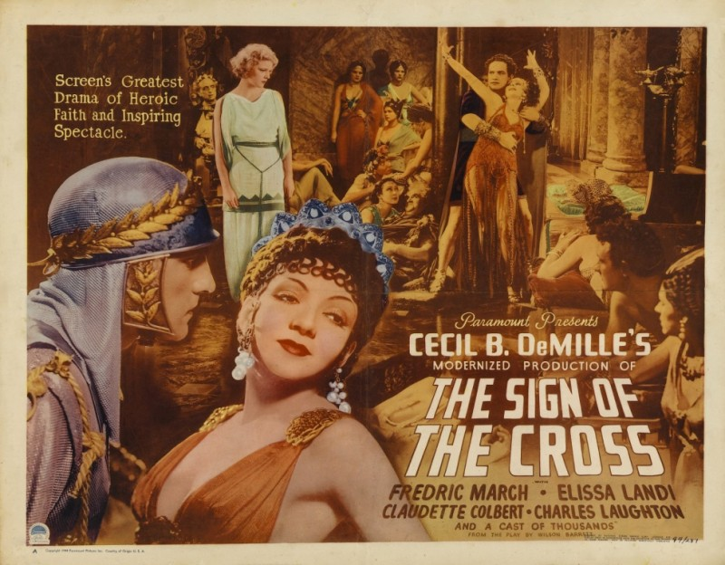 poster-sign-of-the-cross-the-1932_12