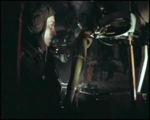 Полигон. 1 серия (1982).avi_snapshot_00.52.11_[2016.03.26_19.49.41]
