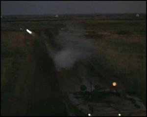 Полигон. 1 серия (1982).avi_snapshot_00.52.36_[2016.03.26_19.50.28]