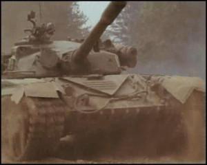 Полигон. 2 серия (1982).avi_snapshot_00.42.13_[2016.03.26_21.44.25]