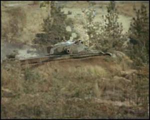 Полигон. 2 серия (1982).avi_snapshot_00.51.36_[2016.03.26_22.00.33]