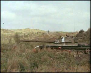 Полигон. 2 серия (1982).avi_snapshot_00.53.38_[2016.03.26_22.02.53]