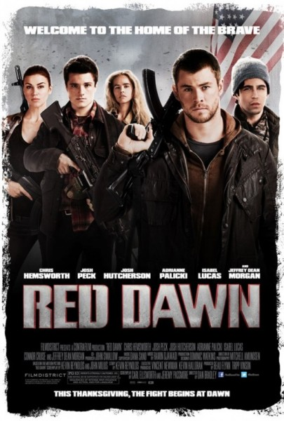 2012-08-08-red_dawn_poster-533x789