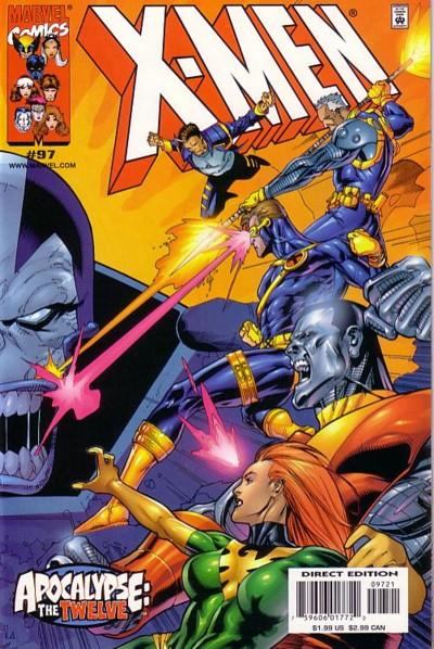 X-Men_Vol_2_97