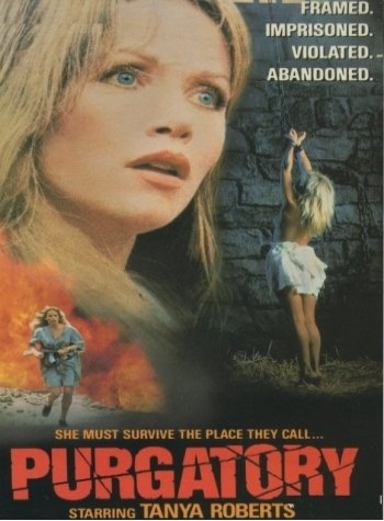 1369064793_purgatory-dvd-80s-women-in-prison-a198