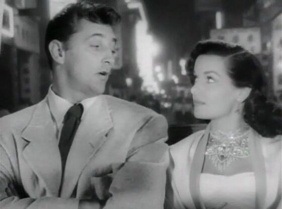 Macao (1952)  Robert Mitchum,Jane Russell Eng(17)