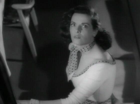 Macao (1952)  Robert Mitchum,Jane Russell Eng(29)