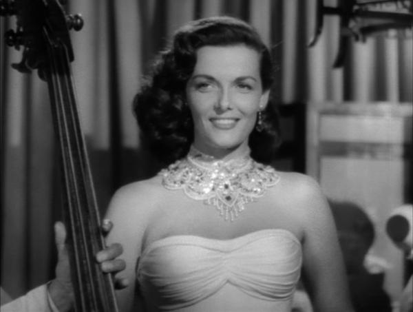 Macao (1952) 24
