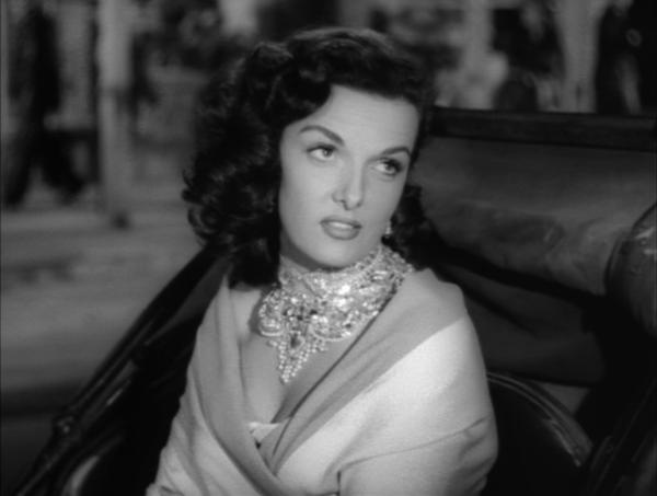 Macao (1952) 26