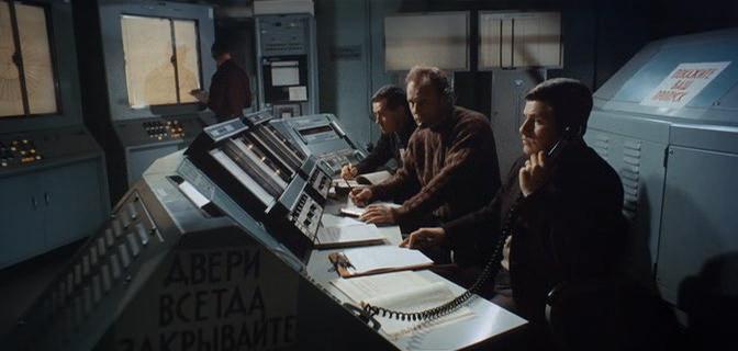 Ice Station Zebra-AC3-5.1-DVDRip[Eng]1968.avi_snapshot_00.04.28_[2016.03.05_17.47.08]