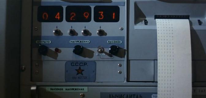 Ice Station Zebra-AC3-5.1-DVDRip[Eng]1968.avi_snapshot_00.05.35_[2016.03.05_17.48.29]