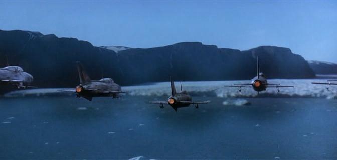Ice Station Zebra-AC3-5.1-DVDRip[Eng]1968.avi_snapshot_01.53.19_[2016.03.05_21.18.48]