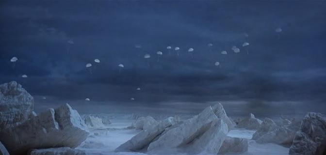 Ice Station Zebra-AC3-5.1-DVDRip[Eng]1968.avi_snapshot_02.08.32_[2016.03.05_21.34.52]
