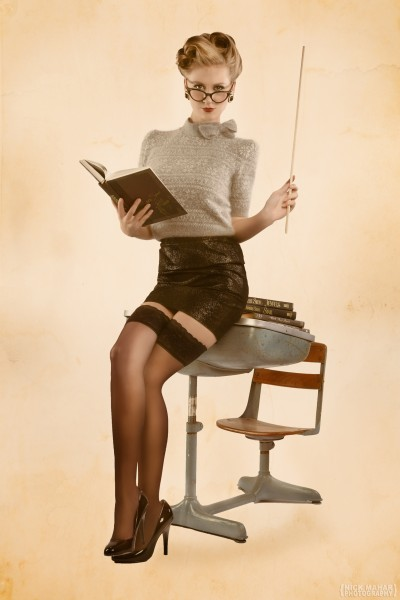 kimflink_pinup2_teacher