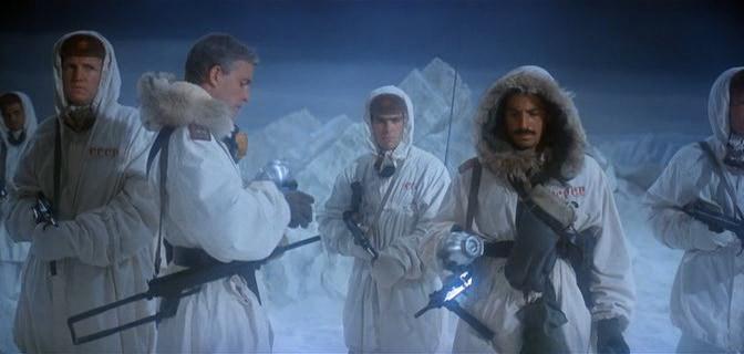 Ice Station Zebra-AC3-5.1-DVDRip[Eng]1968.avi_snapshot_02.22.53_[2016.03.05_21.51.47]