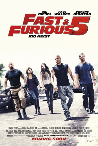 1012full-fast-five-poster
