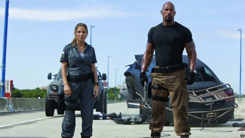 fast-five-mania-movies-the-rock-and-elsa-pataky-387322