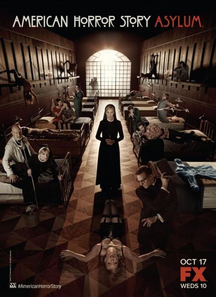 xAmerican-Horror-Story-Asylum-episode-review.jpeg.pagespeed.ic.-JG-5wU6MK