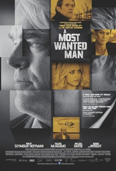Poster-Art-A-Most-Wanted-Man