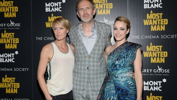 a_most_wanted_man_premiere_h_2014