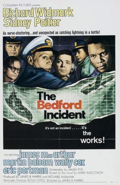 bedford_incident