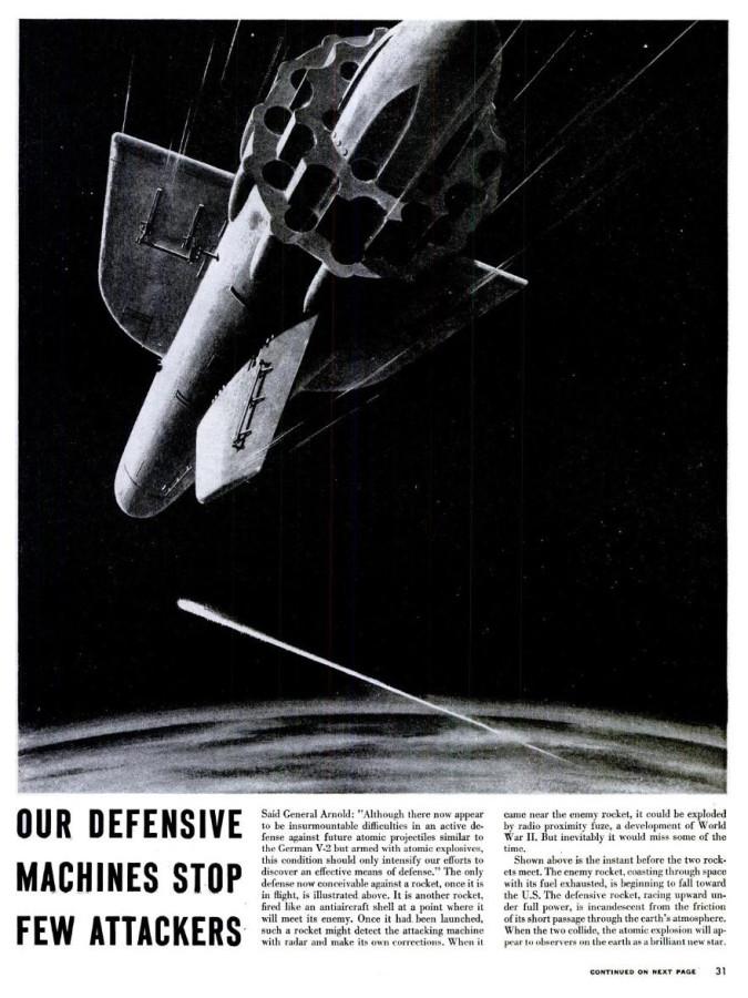 1945-Life-36-Hour-War-4