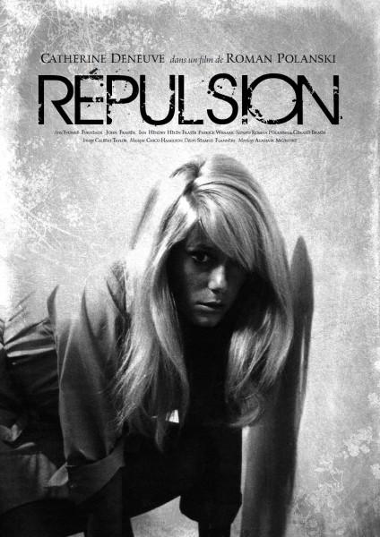 affiche-Repulsion-1965-4