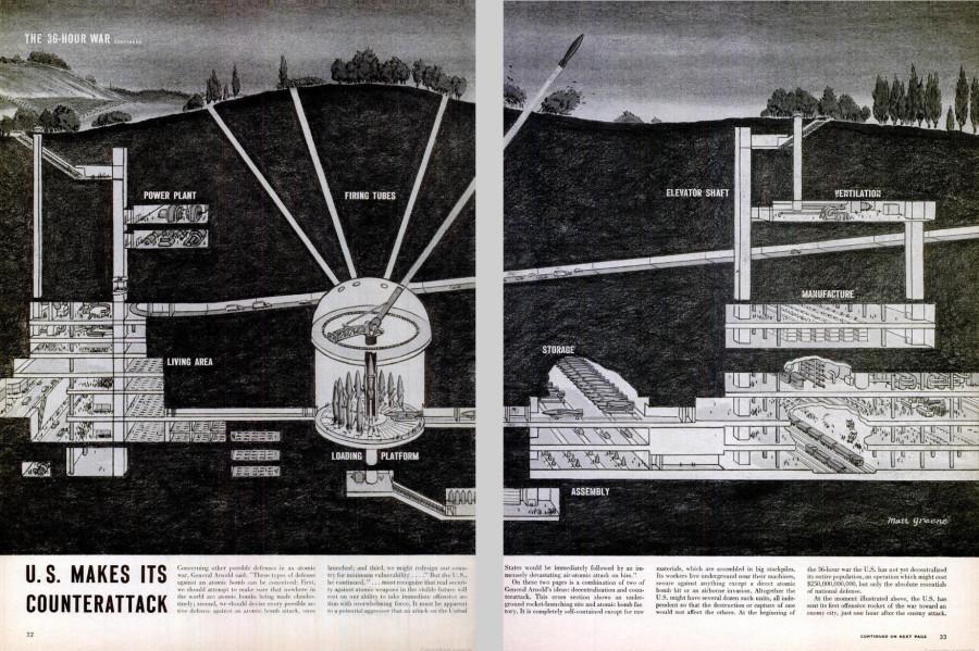 1945-Life-36-Hour-War-5