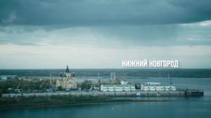Метод.HDTV.720p.08(2)