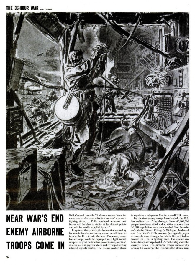 1945-Life-36-Hour-War-6