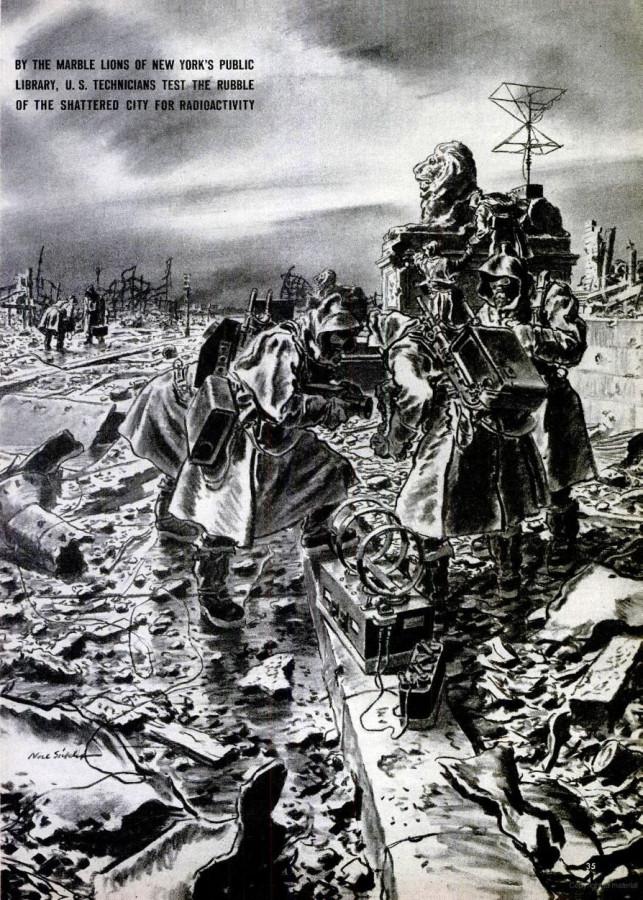 1945-Life-36-Hour-War-7