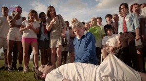 Bad.Education.S03E03.HDTV.x264-RiVER(4)