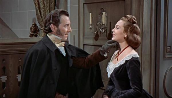 The Curse of Frankenstein...1717alan.(7)