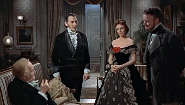 The Curse of Frankenstein...1717alan.(10)