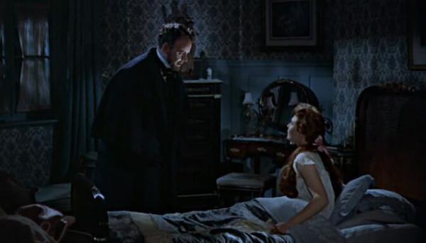 The Curse of Frankenstein...1717alan.(11)