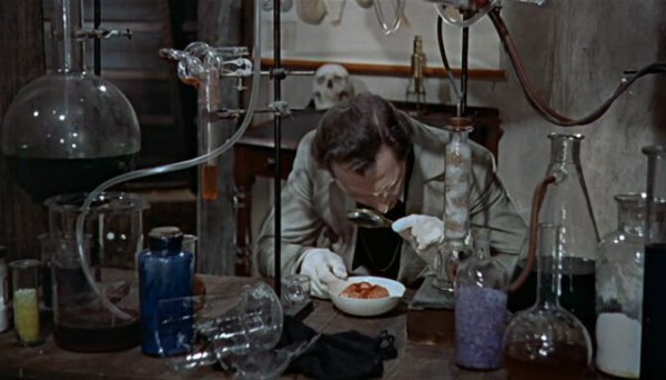 The Curse of Frankenstein...1717alan.(12)