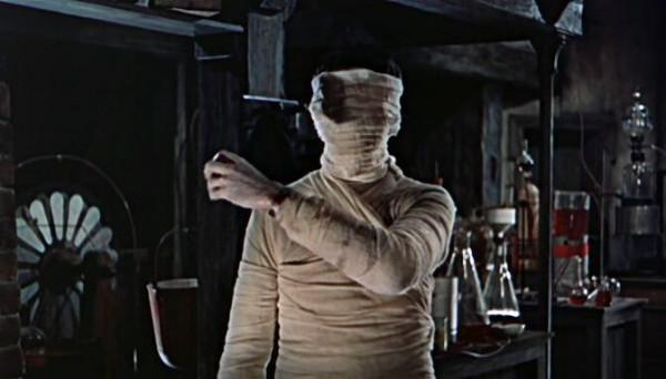 The Curse of Frankenstein...1717alan.(13)