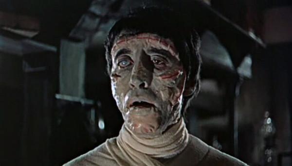 The Curse of Frankenstein...1717alan.(14)