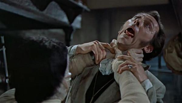 The Curse of Frankenstein...1717alan.(15)