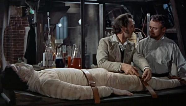 The Curse of Frankenstein...1717alan.(16)