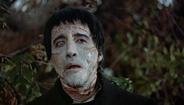 The Curse of Frankenstein...1717alan.(17)